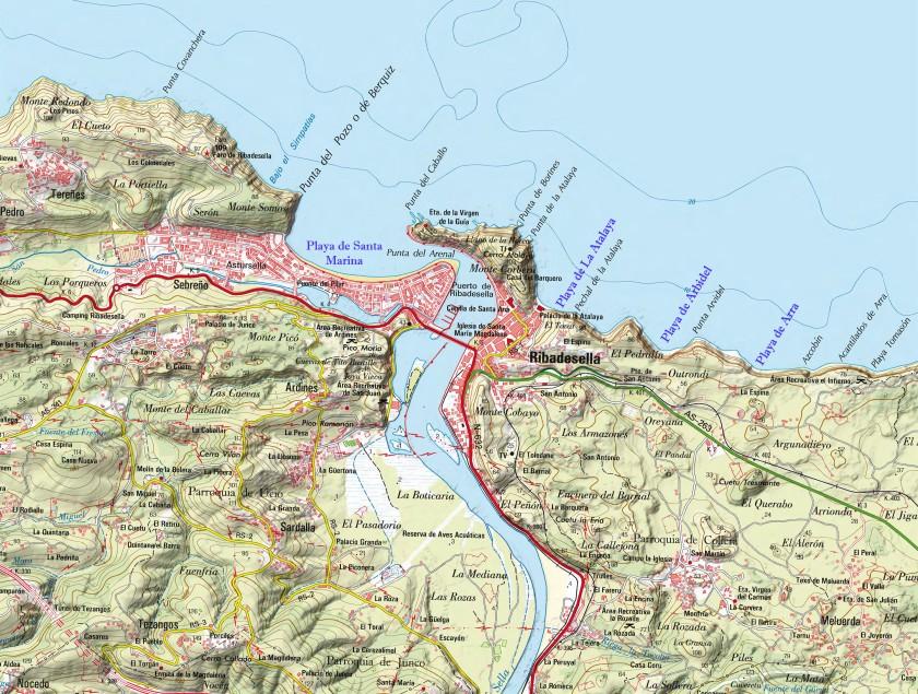 Rib_map_2